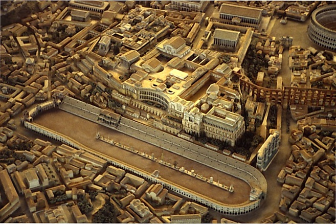 circus maximus the building the social We did a project for our awesome social studies and writing teacher that circus maximus project for school building the pantheon.